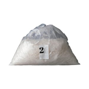 Bed-Bath-Body-aroma-bath-rock-crystals-salt-scented-5KG
