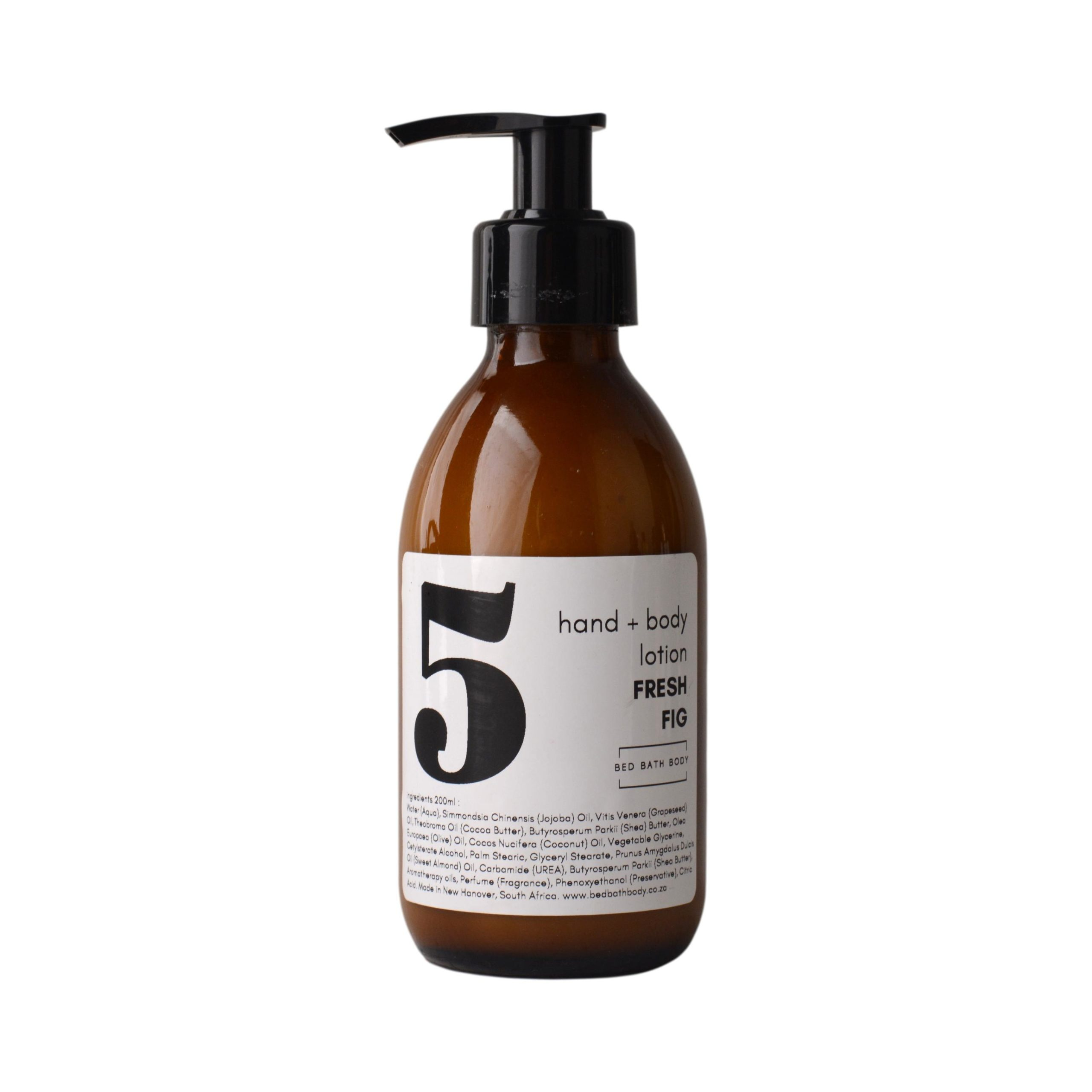 Bed-Bath-Body-jojoba-enriched-hand-and-body-lotion-200ml
