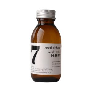 Bed-Bath-Body-reed-diffuser-refill-oil-100ml