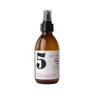 Bed-Bath-Body-room-and-linen-spray-200ml