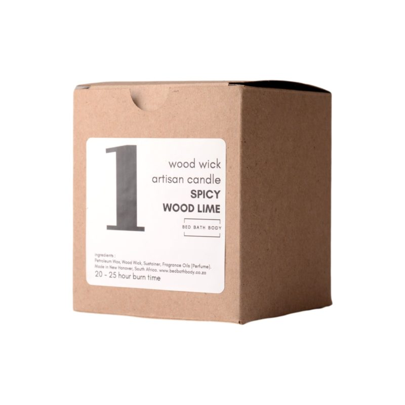 Bed-Bath-Body-wood-wick-artisan-candle-in-kraft-box_