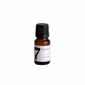 Fragrance & Potpourri Oils 3