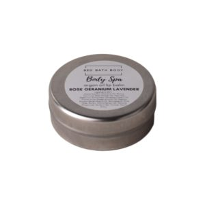 Body-Spa-lip-balm-with-argan-oil-50ml