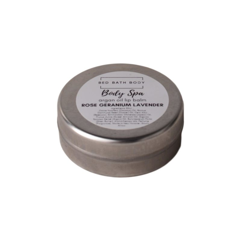 Body-Spa-lip-balm-with-argan-oil-50ml