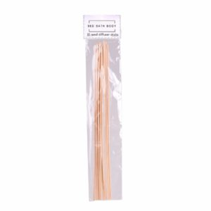 Reed Diffuser & Rattan Sticks 5