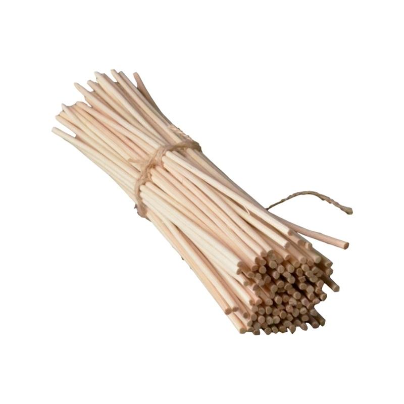 reed-diffuser-rattan-sticks-300mm-3mm-10-units