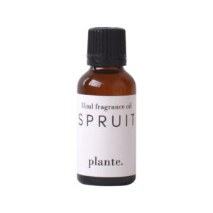 plante.-31ml-fragrance-oil