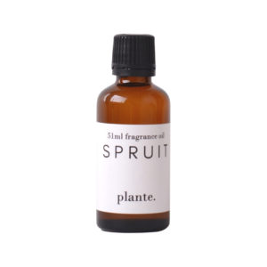 plante.-51ml-fragrance-oil