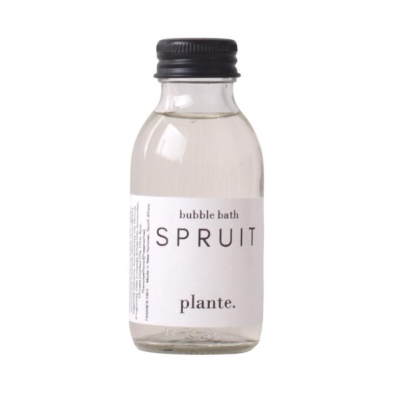 plante.-bubble-bath-100ml