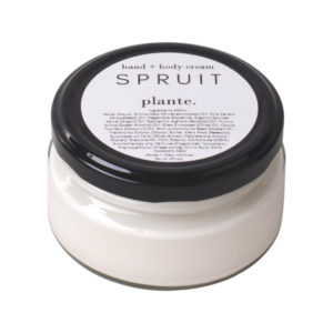 plante.-hand-and-body-cream-200ml