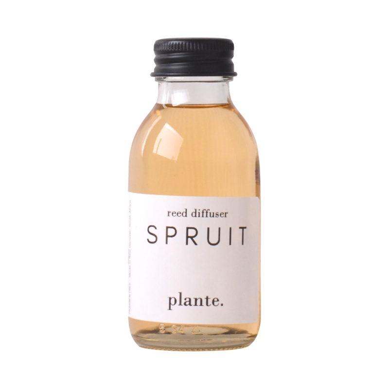 plante.-reed-diffuser-refill-100ml