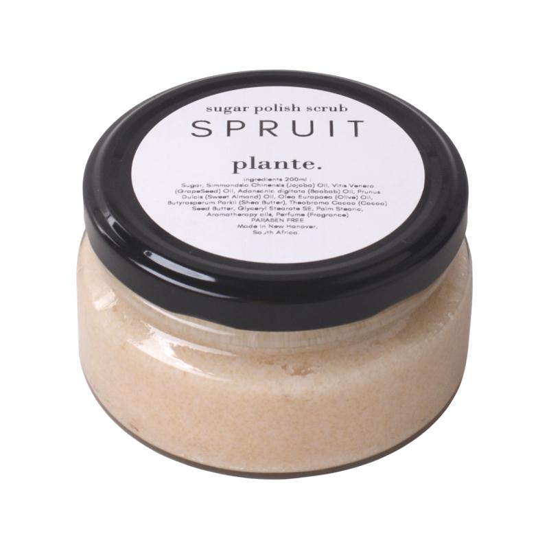 plante.-sugar-polish-scrub-200ml