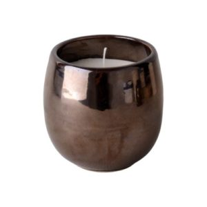 Body-Spa-gold-luster-handmade-ceramic-candle-with-essential-oils