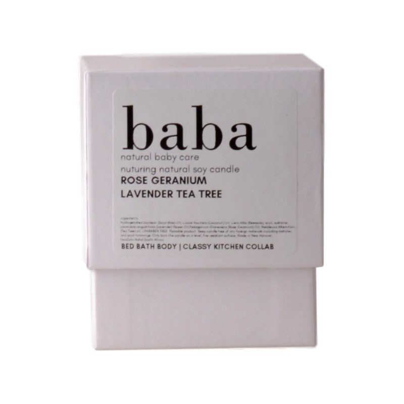 baba-nuturing-natural-soy-candle-in-white-gift-box-