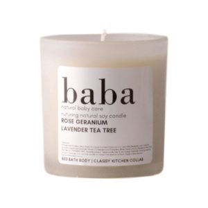 baba-nuturing-natural-soy-candle-in-white-gift-box