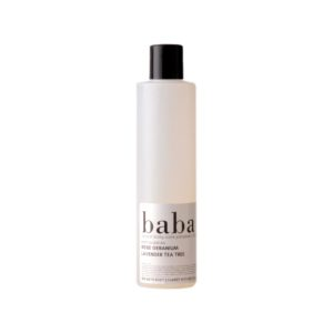 baba-paraben-and-SLS-FREE-bath-bubbles-250ml