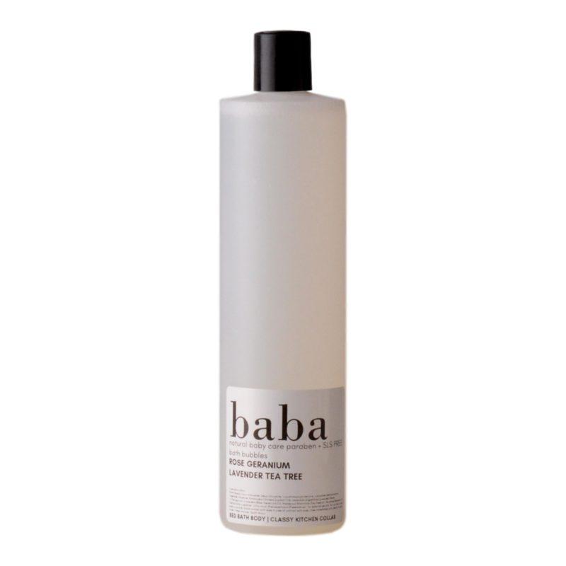 baba-paraben-and-SLS-FREE-bath-bubbles-500ml