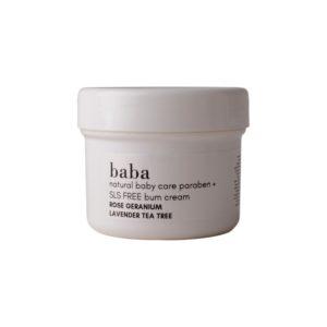 baba-paraben-and-SLS-FREE-bum-cream-125ml