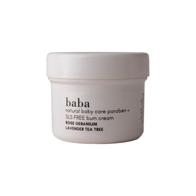 baba-paraben-and-SLS-FREE-bum-cream-125ml