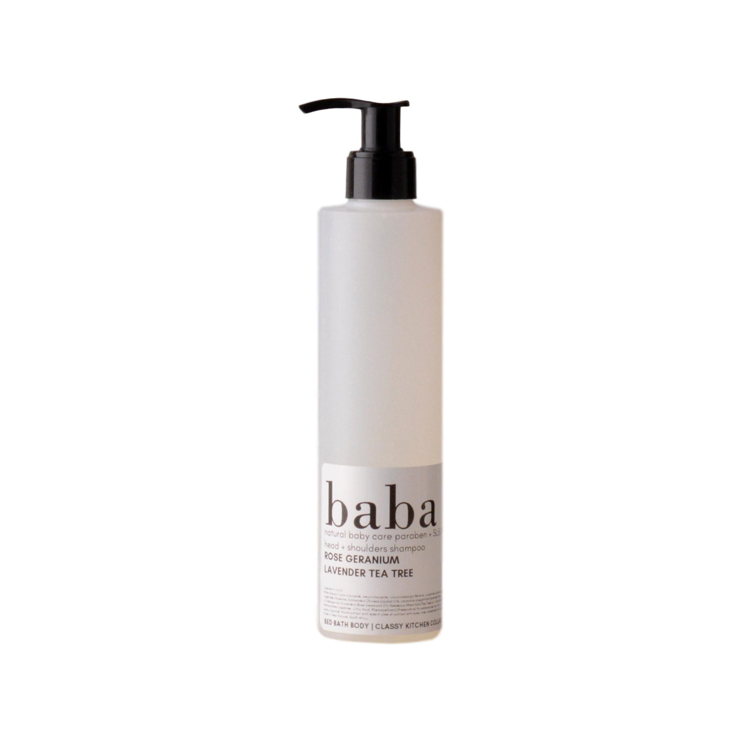 baba-paraben-and-SLS-FREE-head-and-shoulders-shampoo-250ml