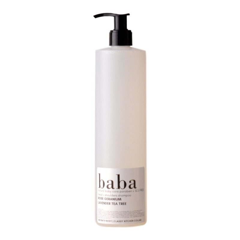 baba-paraben-and SLS-FREE-head-and-shoulders-shampoo-500ml