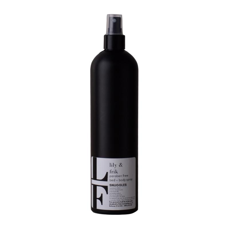 lily-&-frik-paraben-free-bed+body-spray-500ml