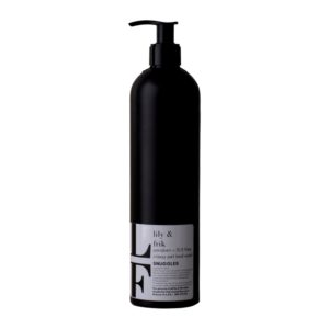 lily-&-frik-paraben+SLS-free-classy-pet-bed-wash-500ml