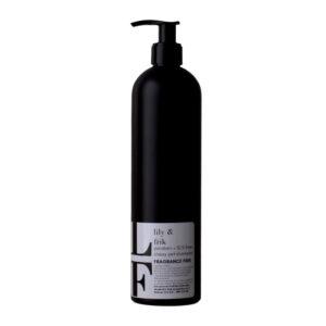 lily-&-frik-paraben+SLS-free-classy-pet-shampoo-500ml