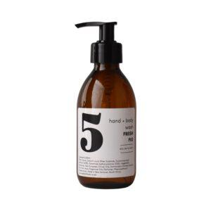 Bed-Bath-Body-jojoba-enriched-hand-and-body-wash-200ml