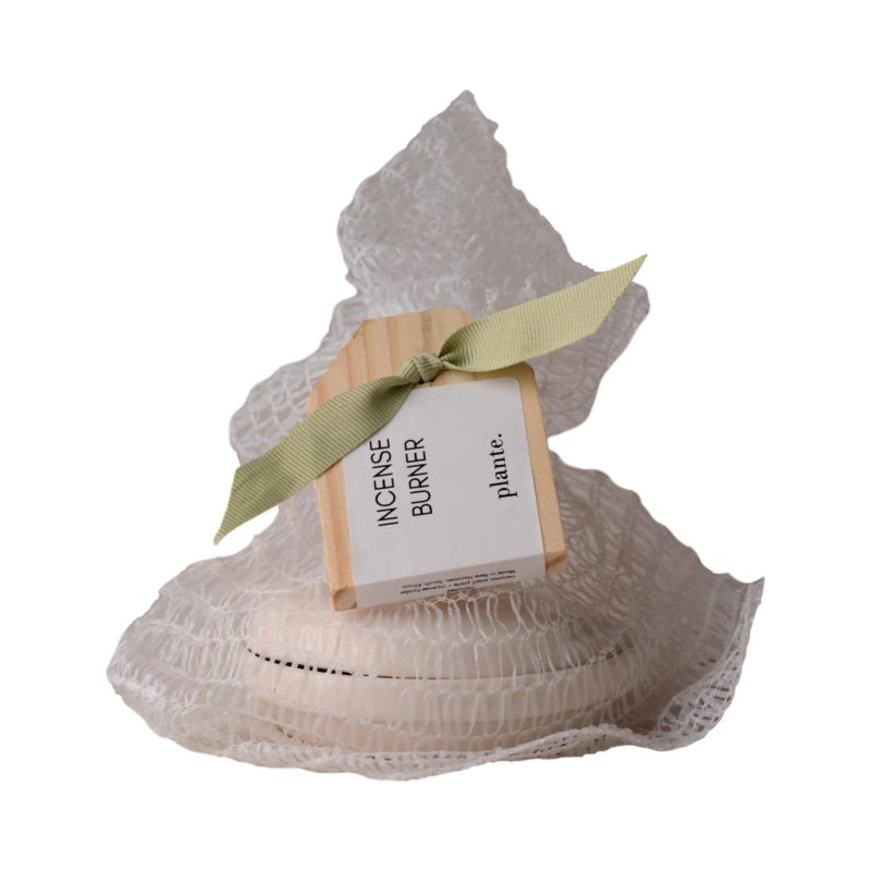 plante.-ceramic-incense-holder-in-rejected-onion-bag