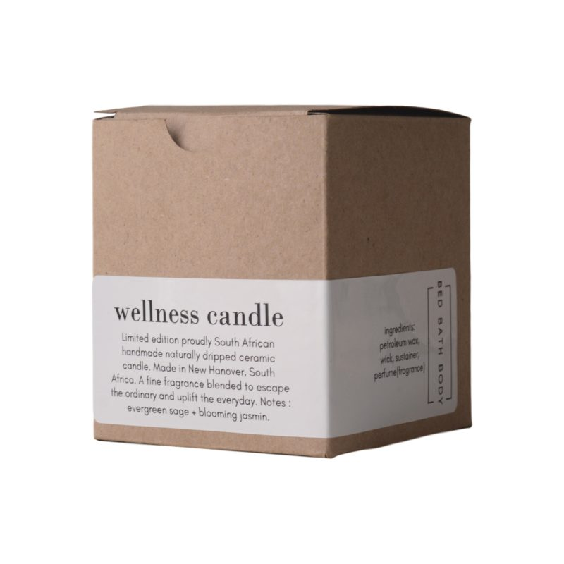 wellness-candle-limited-edition-in-craft-box