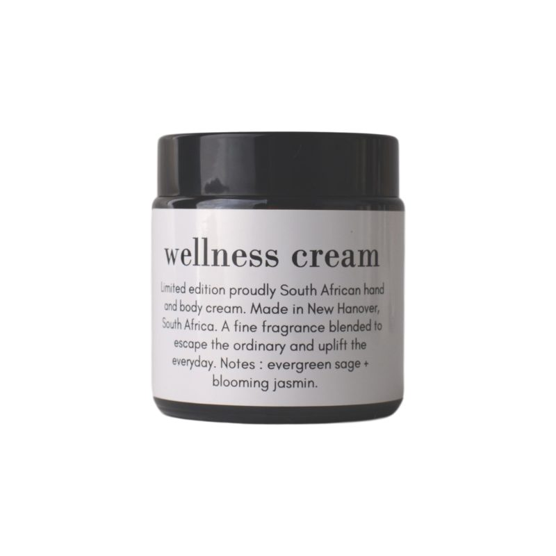 wellness-cream-hand-and-body-100ml-limited-edition