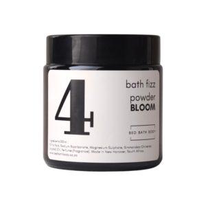 Bed-Bath-Body-bath-fizz-powder-100ml