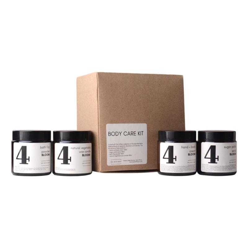 Bed-Bath-Body-body-care-kit