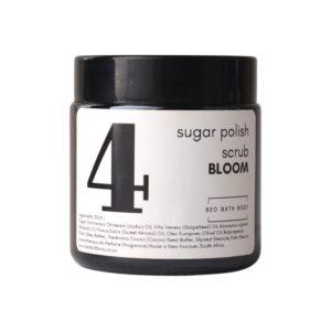 Bed-Bath-Body-sugar-polish-scrub-100ml