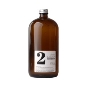 Bed-Bath-Body-luxurious-bubble-bath-1-litre